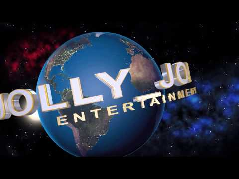 Jolly Joker Universal Pictures Intro Full Hd video