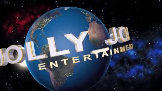 JOLLY JOKER Universal pictures intro full HD