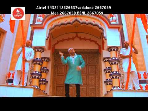 Guru Ravidass Ji New Song 2012 By Ranjit Rana Haqayan Di Jung By Jassie Banga video