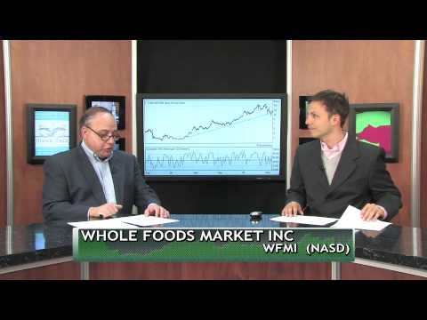 Ford Stock (F) - Whole Food Market (WFMI) Stock Analysis - Momentum Stock Picks-June 3, 2010