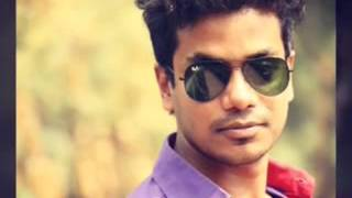 Download bangla new folk song bondhur preme ato jala by tutul  closeup1 2012 3Gp Mp4