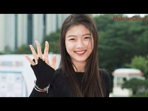 [Birthday Project] 3 Main Reasons to Love Kim Yoo Jung - 16th Birthday