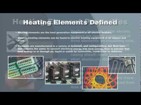Contents contributed and discussions participated by laura green old heating unit manuals fandeluxe Choice Image