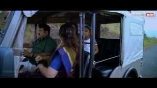 Marivil   Drishyam Malayalam Movie Song   Mohanlal   Jeethu Joseph