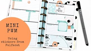 download lagu Plan With Me- Mini Happy Planner- May 1-7 gratis