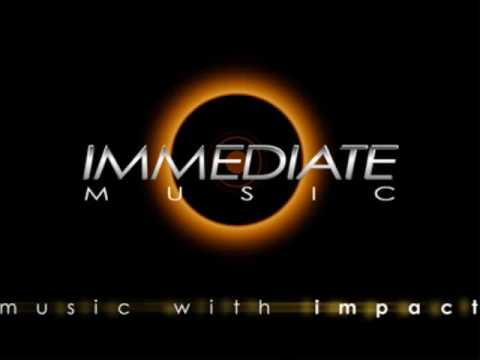 Immediate Music  - Def Con