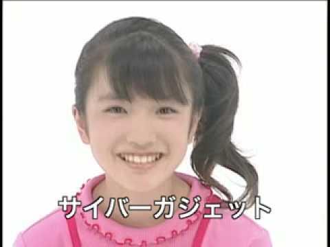 美山加恋の画像 p1_34