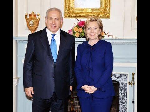El Mundo Dirá que nos Defendemos (Primer Ministro de Israel -Off The Record-)