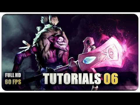 Learn To Play - E6 - Mighty Runes