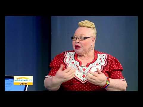 Albino hunters attack more than 7 in Malawi