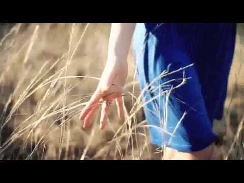 Kate Rusby feat  Nic Jones  The Lark