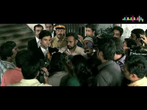 HINDI FILMS RELEASING IN OCTOBER