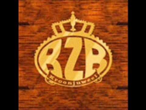 Band Zonder Banaan - Mooie Dag