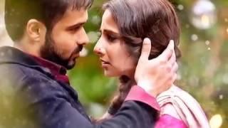 Hasi | Shreya Ghoshal- Hamari Adhuri Kahani | Emraan Hashmi | Vidya Balan