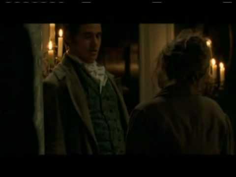 Oliver Twist Part III (7/13)