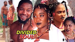 Divided Soul Season 1&2 - ''NEW MOVIE ALERT'' Mercy Johnson 2019 Latest Nigerian Movie