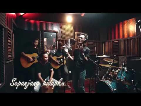 Download PILOT - SEPANJANG HIDUPKU cover by Teo PEC 9 Mp4 baru