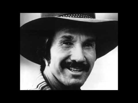 Marty Robbins - A Good Hearted Woman