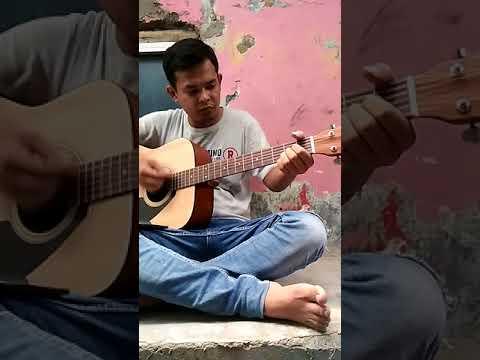 Cover gitar sheila on7 DAN