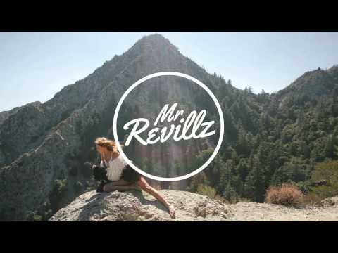 Ella Eyre - We Don't Have To Take Our Clothes Off (Whipped Cream Remix)