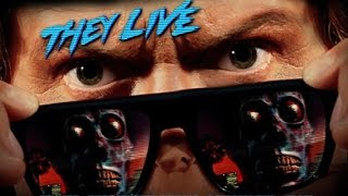 They Live - I