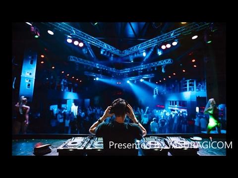 【ポケモンGO攻略動画】【極上BGM】朝までハイテンション⤴⤴ポップな洋楽クラブミュージック♫ EDM Music トレンド/人気急上昇!  – 長さ: 1:00:51。