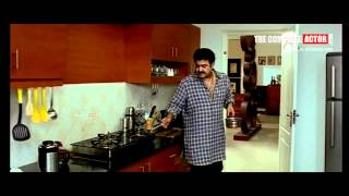 Spirit - SPIRIT Malayalam Movie Trailer HD - Mohanlal _ Ranjith.mp4