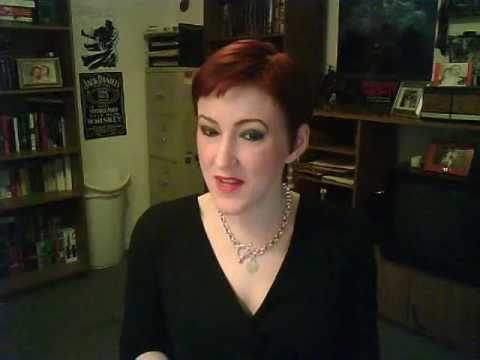 Melissa Mccarthy Fakes