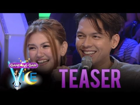 Gandang Gabi Vice September 23, 2018 Teaser