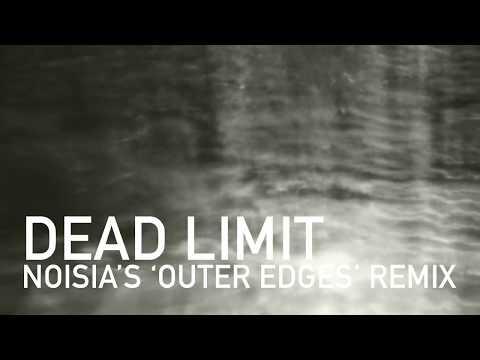 Noisia & The Upbeats - Dead Limit (Noisia's 'Outer Edges' Remix)