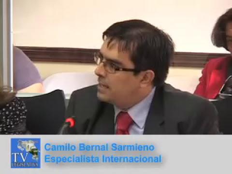 EXPERTO RECOMIENDA QUE SE DECLARE ESTADO DE EMERGENCIA CARCELARIA EN COSTA RICA