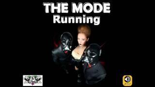 Watch Mode Running video