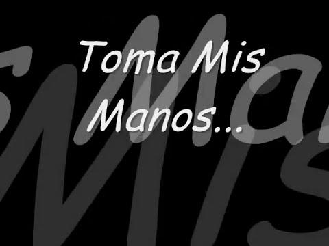 Marina Yafac - Amor Sincero + Letra