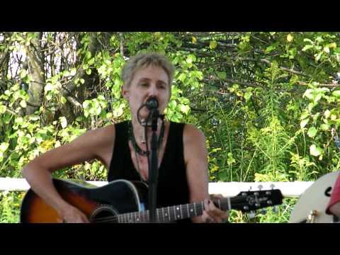 Eliza Gilkyson - Greenfields