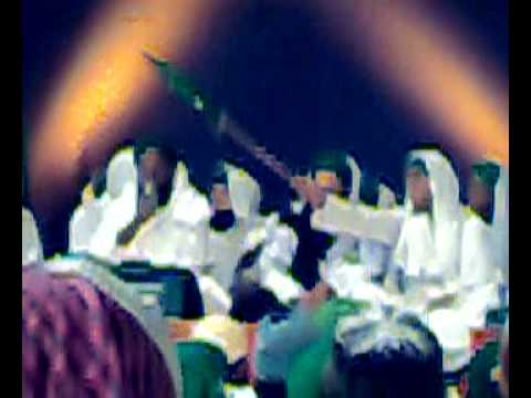 Urse Ala Hazrat - Mumbai Dawateislami Part 1 2010.mp4 video