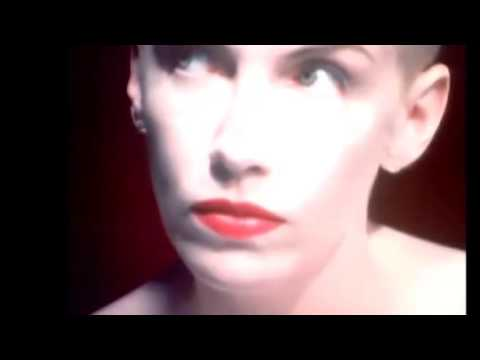 Eurythmics - Dont Ask Me Why