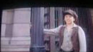 Watch Newsies Carrying The Banner video