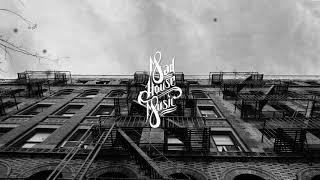 Mi Zona - Base De Rap Underground / Boom Bap Instrumental / Old School Instrumental