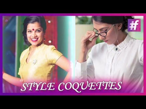 Lifestyle Tips - World of Fashion Food and Lifestyle with Amanda and Mili | Style Coquettes