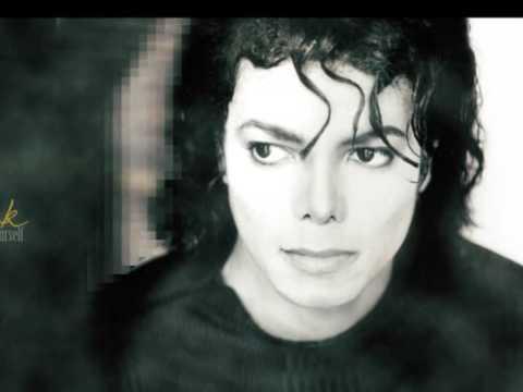 Ben- Calcinha Preta Homenagem a Michael Jackson