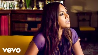 Watch Jessica Mauboy What Happened To Us video
