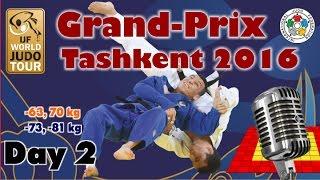 Гран-При, Ташкент : Гримма