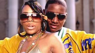 Watch Yung Joc I Know You See It video