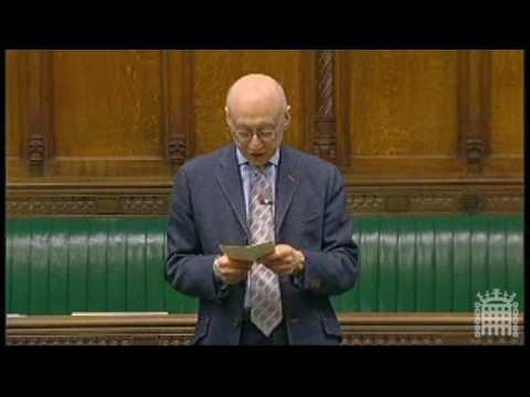 UK Jewish MP: Israel acting like Nazis in Gaza