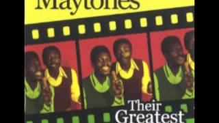 The Maytones   -   Their Greatest Hits   -   album completo
