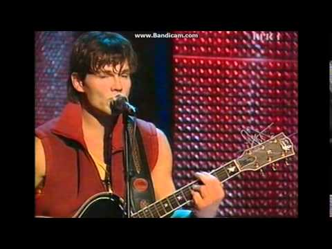 Morten Harket - Lord