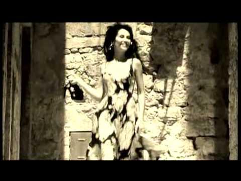 Смотреть клип Юля Беретта - Лето