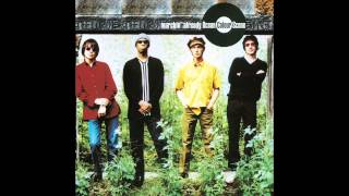 Watch Ocean Colour Scene All Up video