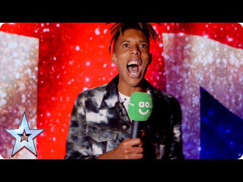 download lagu Your Bgt 2017 Winner Tokio Myers Answers Our Questions gratis
