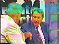 VideoMatch - Camara Complice - (Tentada de risa)